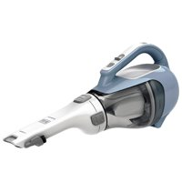 BLACK+DECKER DUSTBUSTER 16V Lithium Hand Vacuum, CHV1410L32
