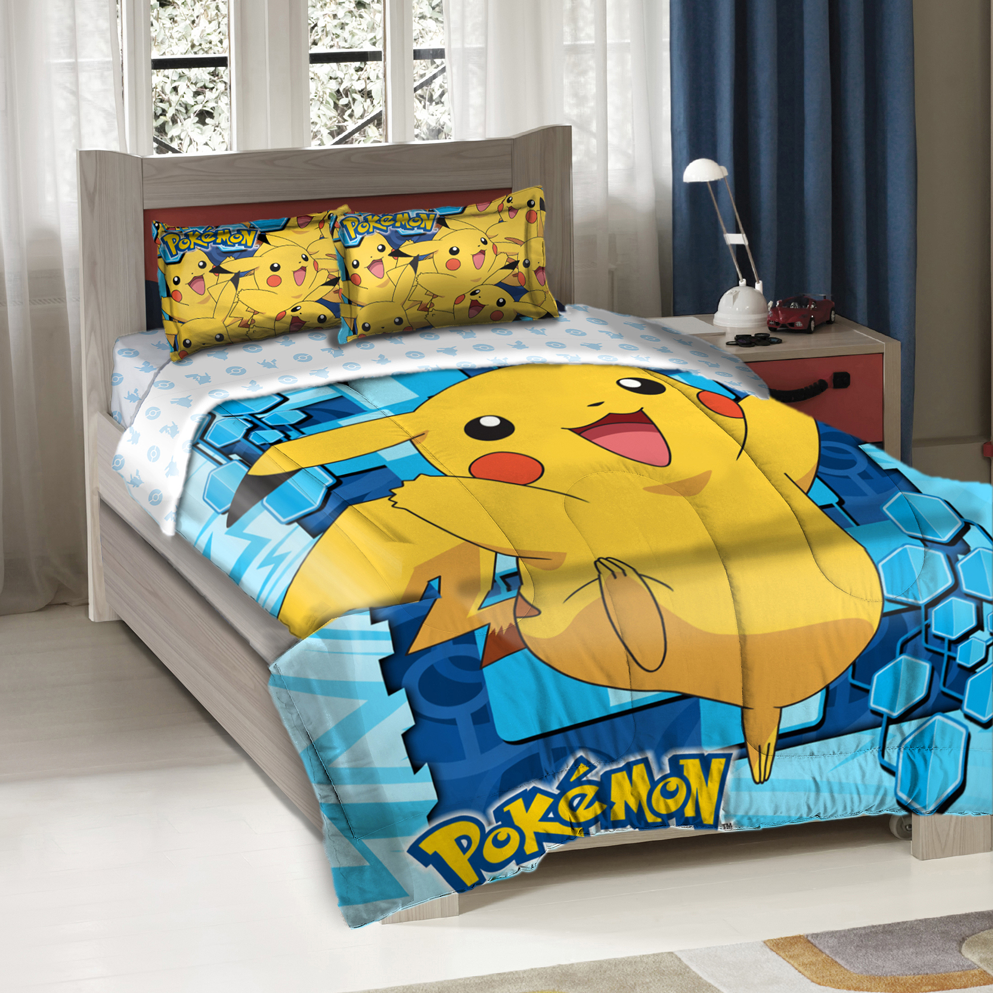 Bedding Sets Walmart