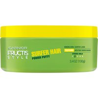 Garnier Fructis Style Power Putty Surfer Hair 3.4 OZ