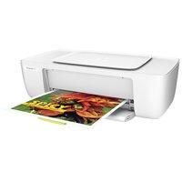 HP Deskjet 1112 - printer - color - ink-jet