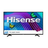 HISENSE 43H6D 43 INCH 2160P 4K SMART TV
