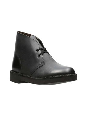 Men's Bushacre 2 Boot