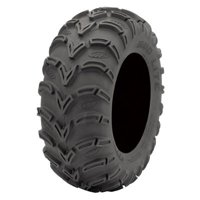 ITP Mud Lite AT Tire 22x8-10 for Bombardier DS650 RACER 2000-2005