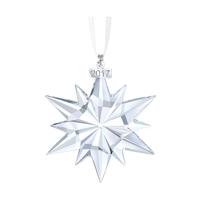 Swarovski Annual Edition Ornament 2017 - 5257589