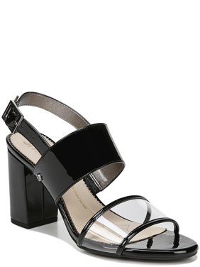 Women's Circus by Sam Edelman Olivia Ankle Strap Sandals
