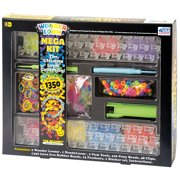 Wonder Loom Mega Kit