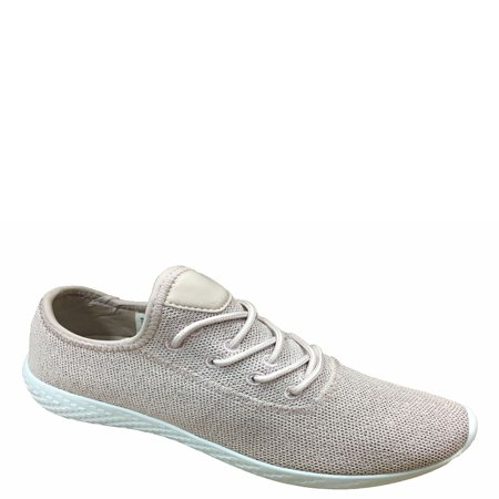 Womens Athletic Works Soft Running Sneaker