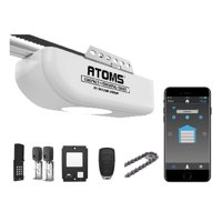 Skylink Atoms ATR-1612CKW Garage Door Opener Deals