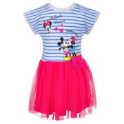 326bf67a1b1c Disney Minnie Mouse Clothing