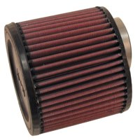 K&N BD-6506 Bombardier/Can-Am High Performance Replacement Air Filter