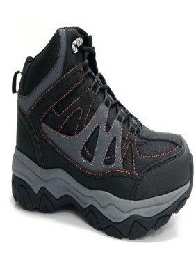 Ozark Trail Men's Hiker Boot