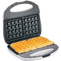 Procter Silex Belgian Waffle Maker | Model# 26008Y