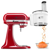 KitchenAid Food Processor Mixer Attachment (KSM1FPA)