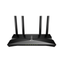 TP-LINK Archer AX3000 Wifi 6 Dual Band Wireless Router