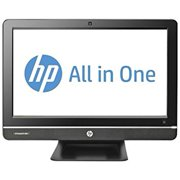 HP Compaq Pro 4300 All-in-One PC - Core I3 3220 3.3 GHz