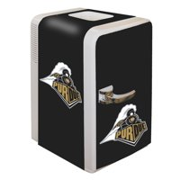 Boelter Brands NCAA Portable Party Fridge