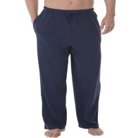 Fruit of the Loom Men's Knit Sleep Pant