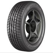 Douglas Performance Tire 205/55R16 91H SL