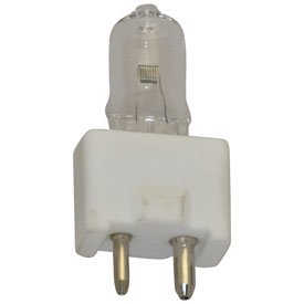 Replacement for NCR 842 replacement light bulb lamp