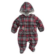 85d1bb605281 Baby Bunting Suits