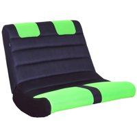 Crew Furniture Double Video Rocker Floor Gaming Chair #991870