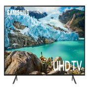 Best 65 Inch 4k Tv's - Samsung 65 Inch 4K LED charcoal black Smart Review