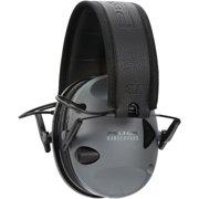 Peltor Sport Rangeguard Electronic Hearing Protector Earmuff