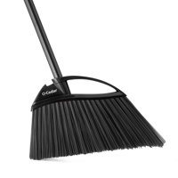 O-Cedar Outdoor Power Corner Broom