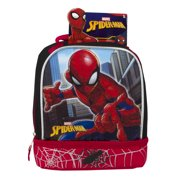 522df634d25e Insulated Work Lunch Bags