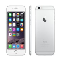 iPhone 6 16GB Silver (AT&T) Refurbished