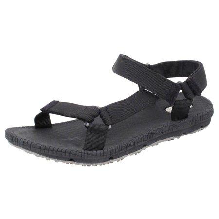 - GP5931 Light Weight Adjustable Sling Back Outdoor Water Sandals for Women & Men
