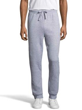 Men's EcoSmart Fleece Jogger Sweatpant with Pockets