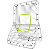 Athletic Works Deluxe Baseball & Softball Training Rebounder