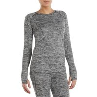 Christmas Sleepwear Deals - Walmart.com 341816d5b