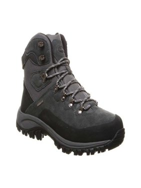 Men's Bearpaw Traverse Solids Waterproof Hiking Boot