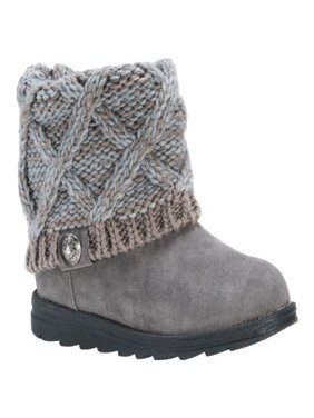 MUK LUKS Women's Patti Boot