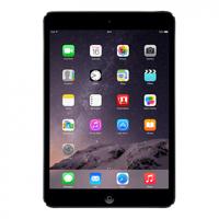 Refurbished iPad Mini 2 Retina Display Wifi Space Gray 16GB (ME276LL/A)(2013)