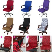 Groovy Office Chair Covers Download Free Architecture Designs Estepponolmadebymaigaardcom