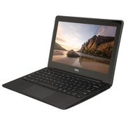 hp laptop microsoft office 2013 product key
