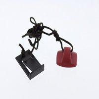 Proform X11Iinteractv Incln NTL240162 Treadmill Safety Key Part Number 347877