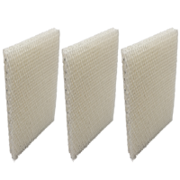 3 Humidifier Filters for Honeywell HCM-3060