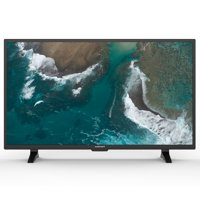 "ELEMENT 19"" Class (720P) LED HDTV (ELEFW195)"