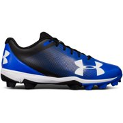 ed23ad44ac1d5 Men's Under Armour Leadoff Low RM Baseball Cleat