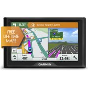 GPS with Mexico Maps Garmin Mexico Map Download on