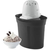 Rival 4-Quart Ice Cream Maker