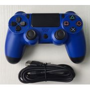 Ps4 controller für n64 emulator | Peatix