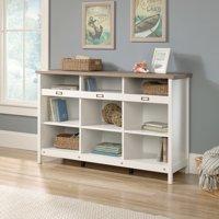 Sauder Adept Storage Furniture Collection