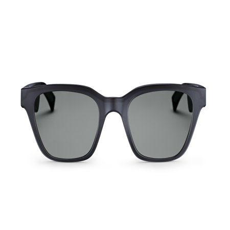 - Bose Frames Alto Audio Sunglasses with Bluetooth Connectivity, Black