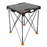 WORX SideKick Portable Table