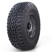 31×10 50r15 Tires >> 31 10 50r15 Tires